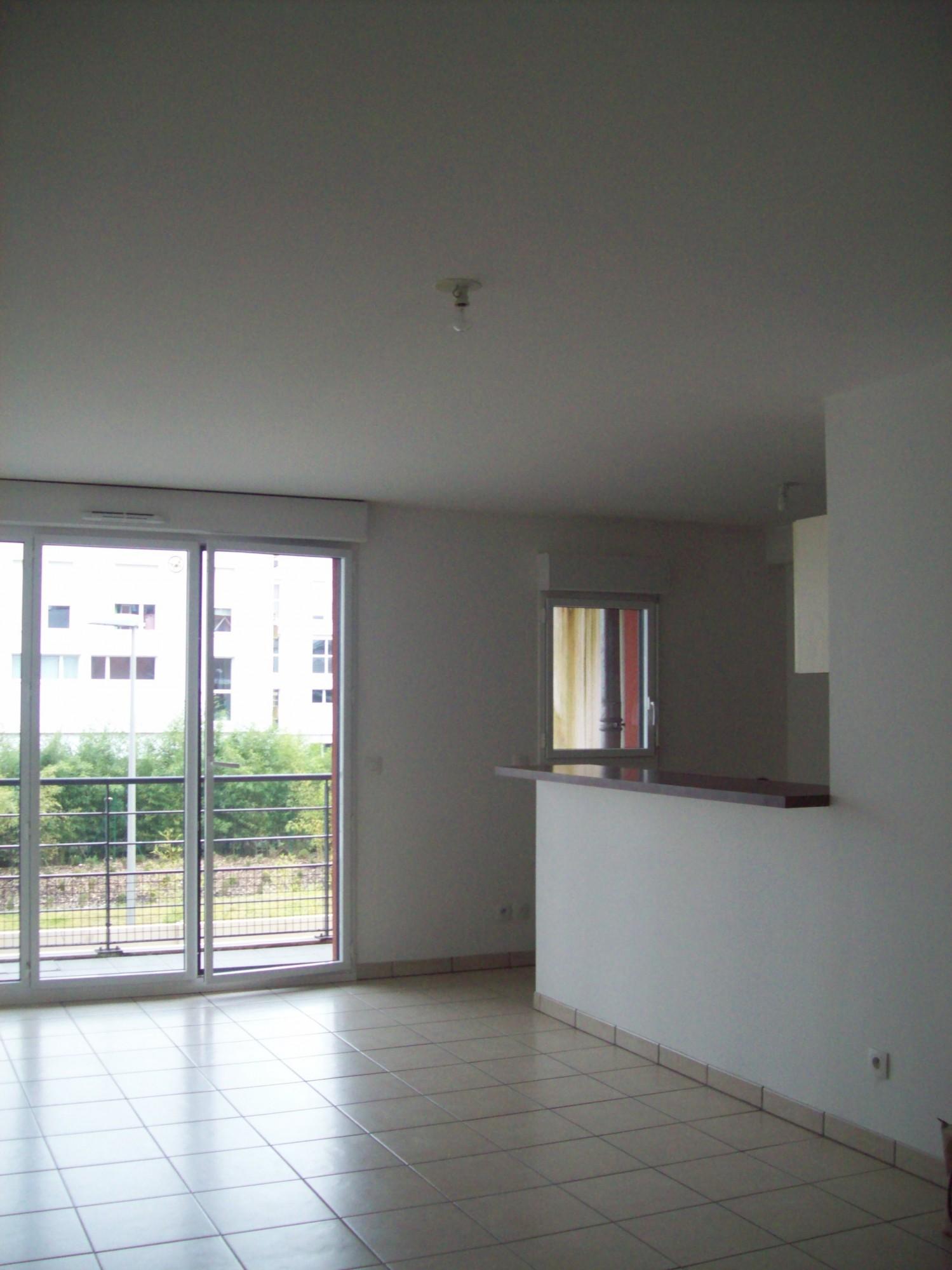 A vendre appartement neuf 3 bordeaux bastide proche tram agence immobili re bordeaux bastide - Cabinet radiologie avenue thiers bordeaux ...