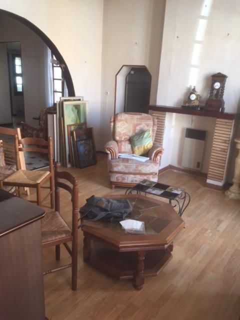 maison r nover bordeaux bastide agence immobili re. Black Bedroom Furniture Sets. Home Design Ideas